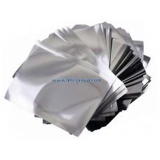 ถุงป้องกันไฟฟ้าสถิตย์ (ESD Bag / Anti Static Bag)
