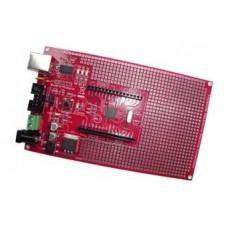 Freedom ( Arduino Compatible ) Board - Duemilanove ATMEL